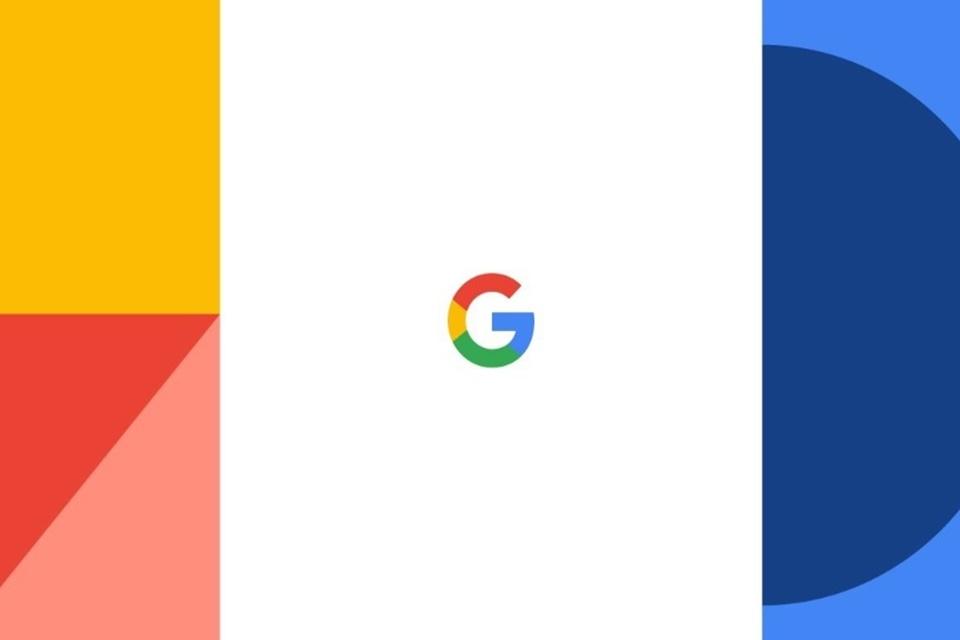 Anote aí: Google confirma anúncio do Pixel 4 para 15 de outubro