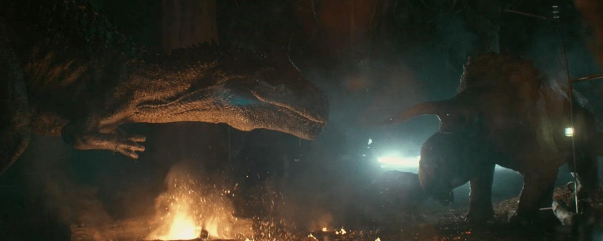 Jurassic World: curta-metragem da franquia está online [assista]