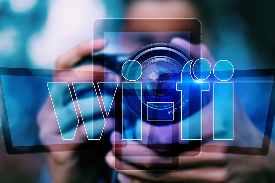 WiFi 6: novo padrão de conexão sem fio é lançado oficialmente