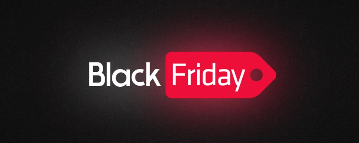 Black Friday: quanto do seu salário pode ser destinado ao cartão de crédito