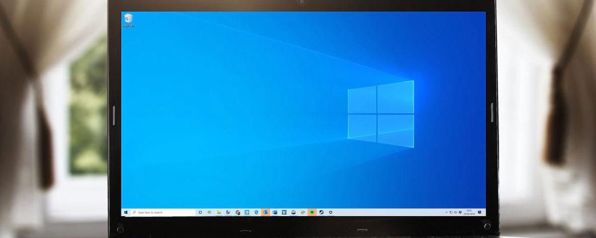 Windows 10 sofre com mais um bug que prejudica uso da CPU
