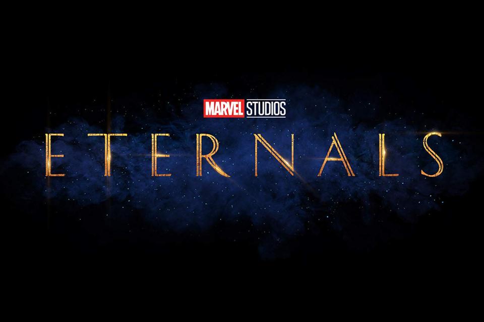 Os Eternos: Vilão do filme pode ter sido revelado