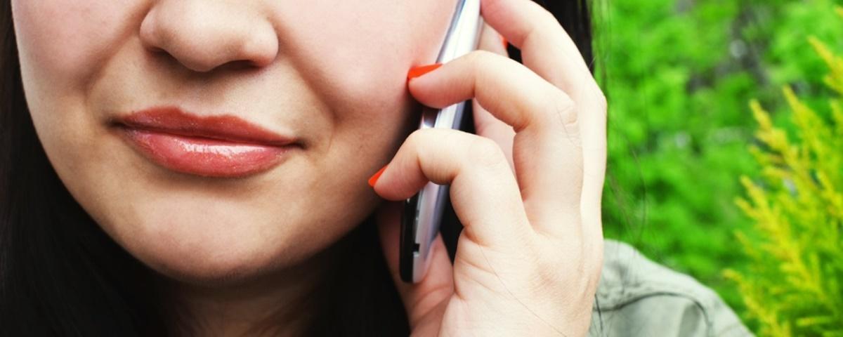 Pesquisa que ligava celular à deformação no crânio é desmentida