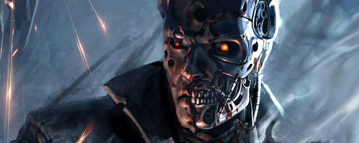 Terminator: Resistance é anunciado e chegará em novembro