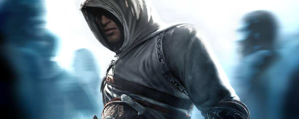 Rumor: Disney pode fazer reboot de Assassin's Creed nos cinemas