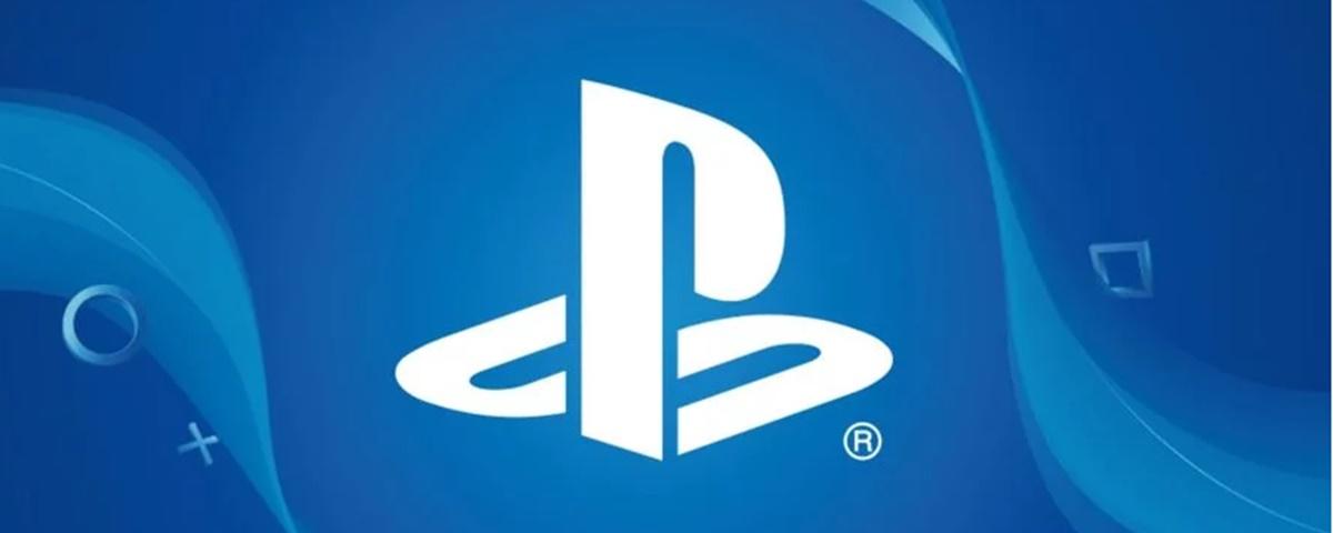 PS5 Pro será lançado junto com versão convencional do PS5, diz rumor