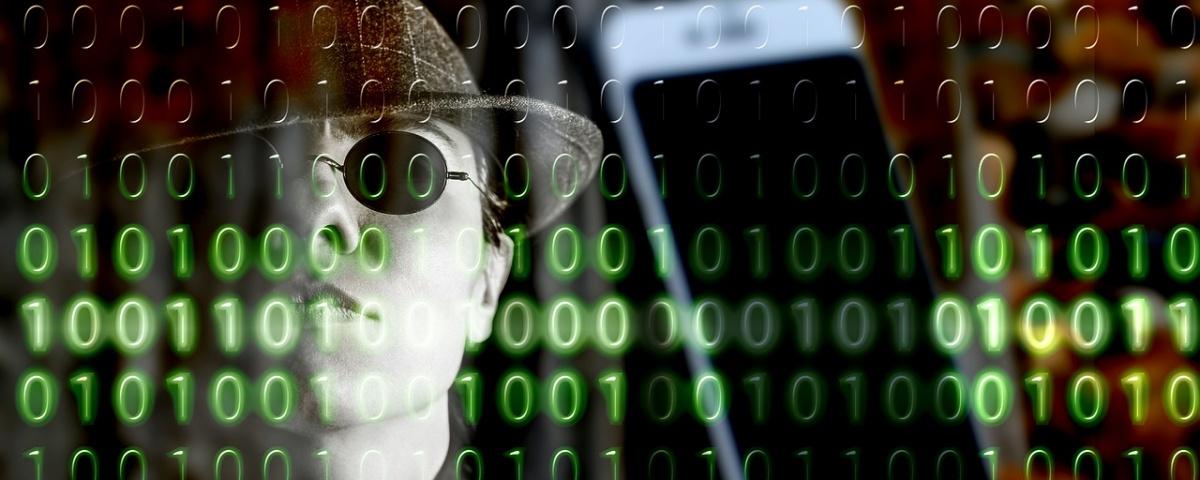 Imagem de: Apps de VPN na Play Store invadem privacidade de 500 milhões de pessoas