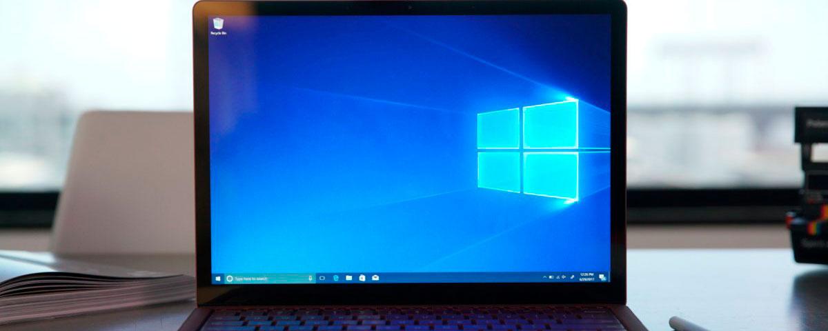 Windows 10 ganha conexão rápida de periféricos Bluetooth