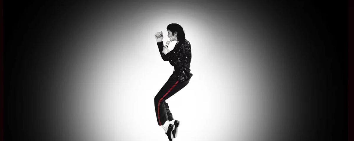 Michael Jackson: juiz decide contra HBO em caso sobre documentário -  TecMundo