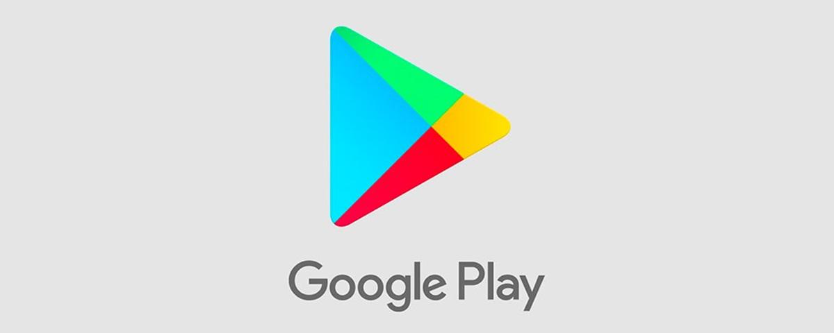 Imagem de: Adware na Play Store infecta 1,5 milhão de celulares Android