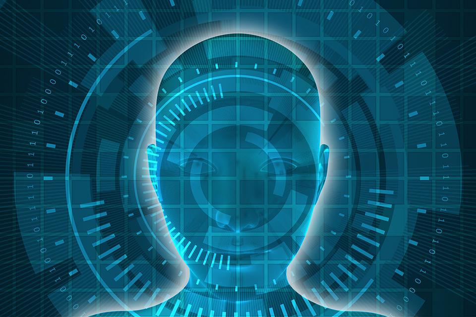 UFG lançará 1ª graduação de Inteligência Artificial do Brasil