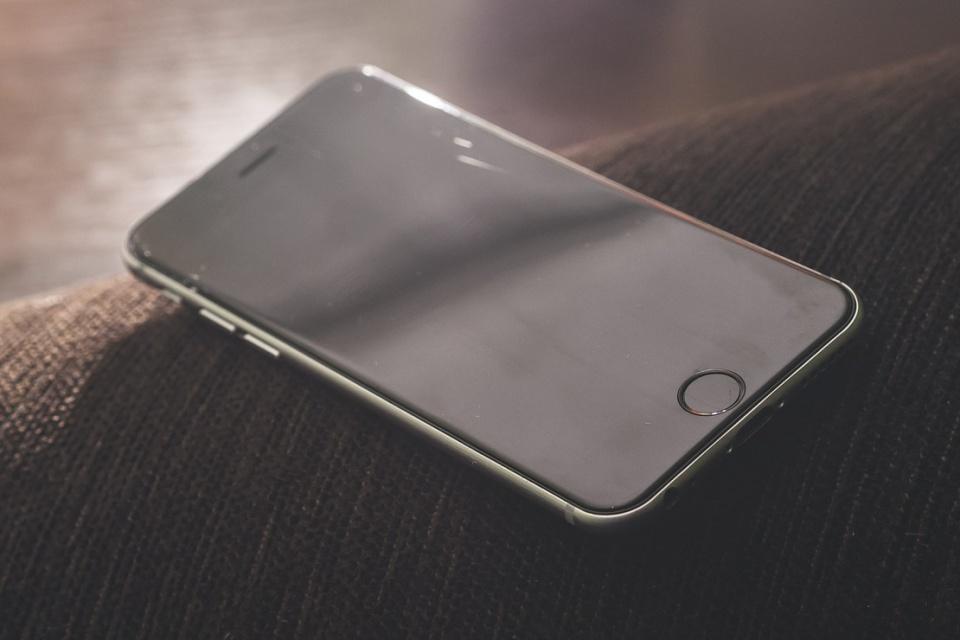 Altstore: loja alternativa do iOS não precisa de jailbreak