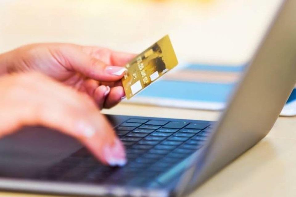 Não compre nestas lojas: Procon lista lojas online acusadas de golpes