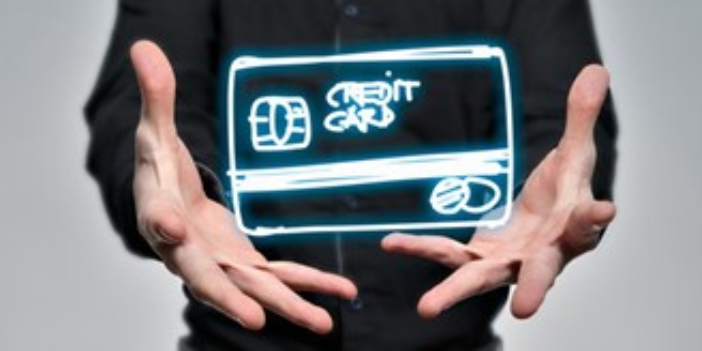 Cartões de Crédito Virtuais (Fonte: IQ/Reprodução)