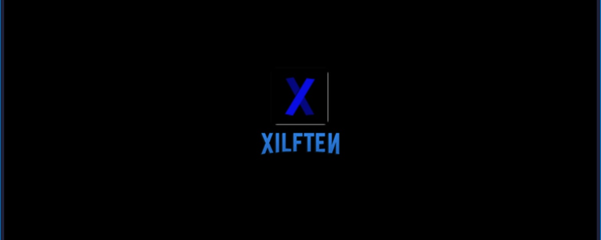 Logo Xilften