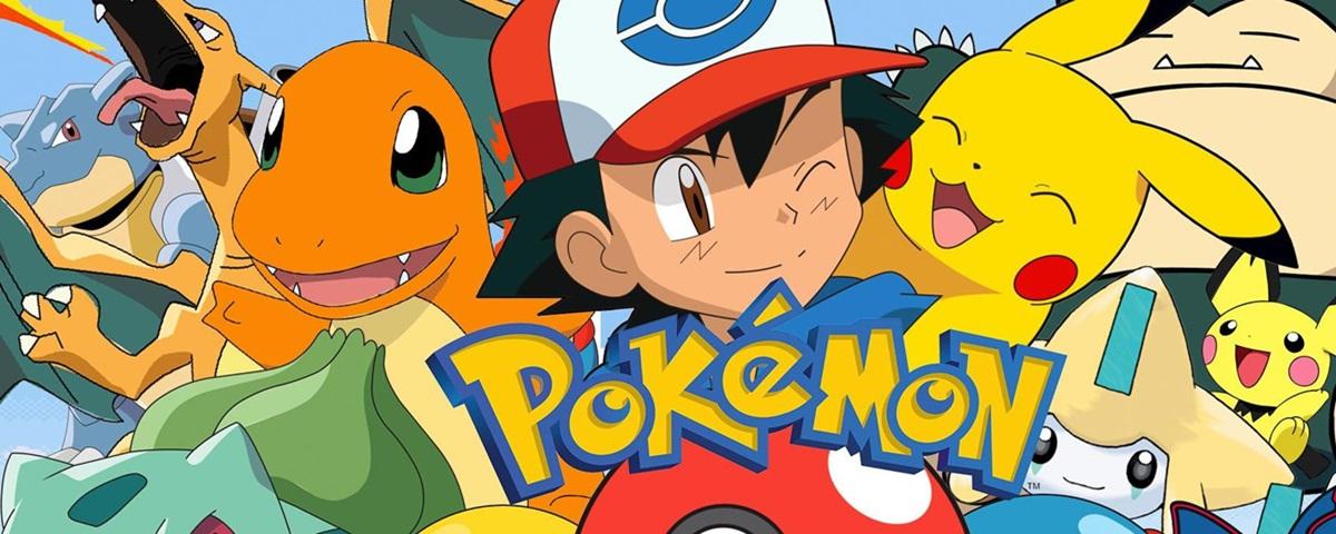 Pokémon: os 10 melhores episódios do anime segundo o IMDb - TecMundo