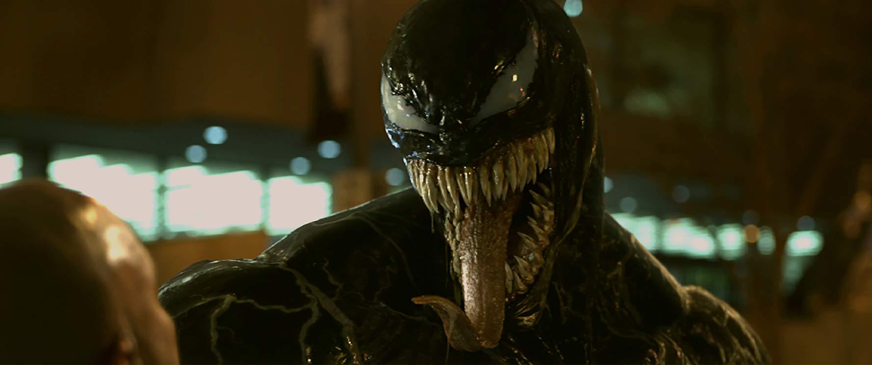 Venom - 2018 (Source: IMDb / Playback)