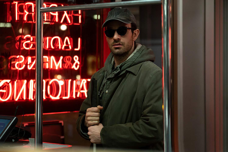Daredevil (Source: IMDb / Reproduction)