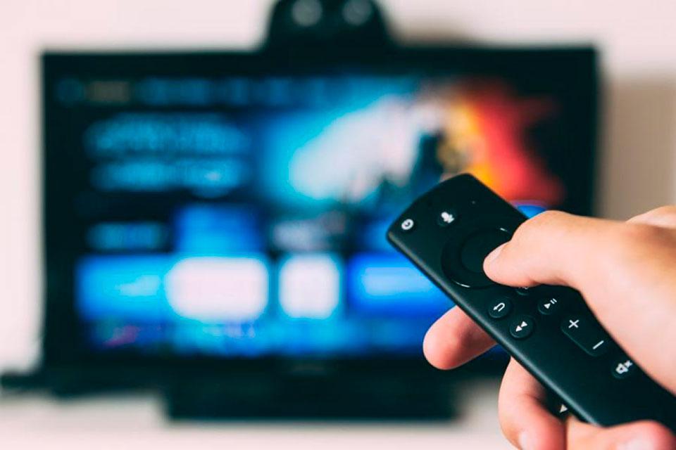 Polícia derruba servidor de IPTV e tráfego pirata cai 50% no mundo