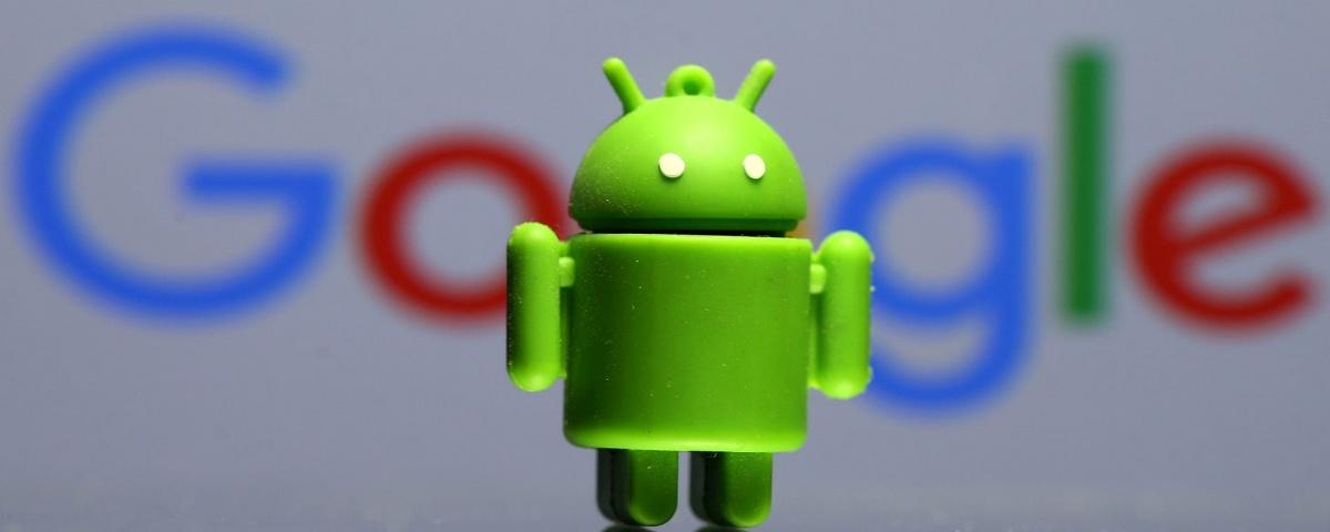 Imagem de: Brecha grave no Android afeta Pixels, Samsung, Xiaomi, Huawei e outras