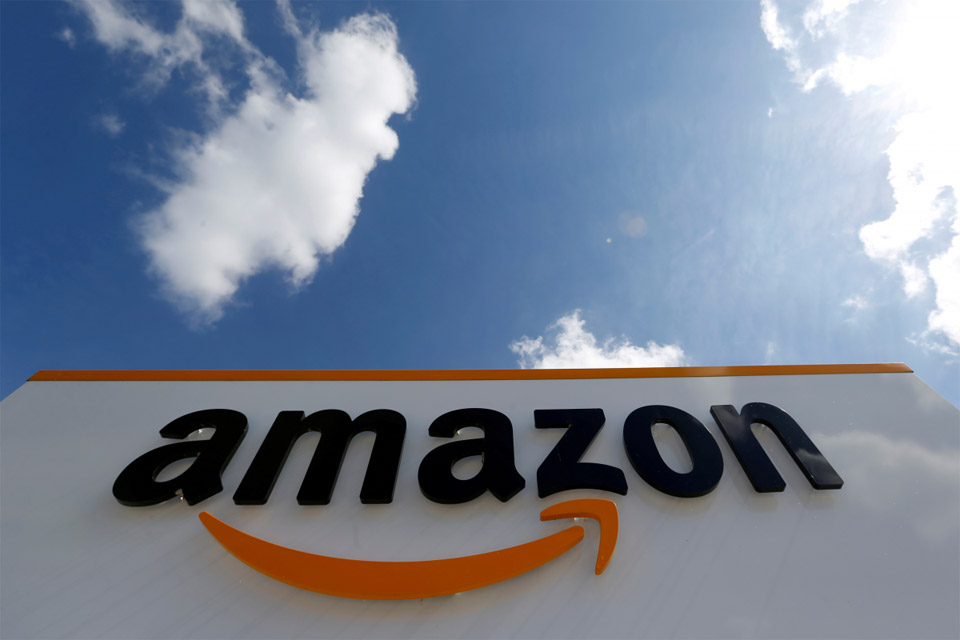 Amazon pode construir data center de US$ 800 milhões na Argentina