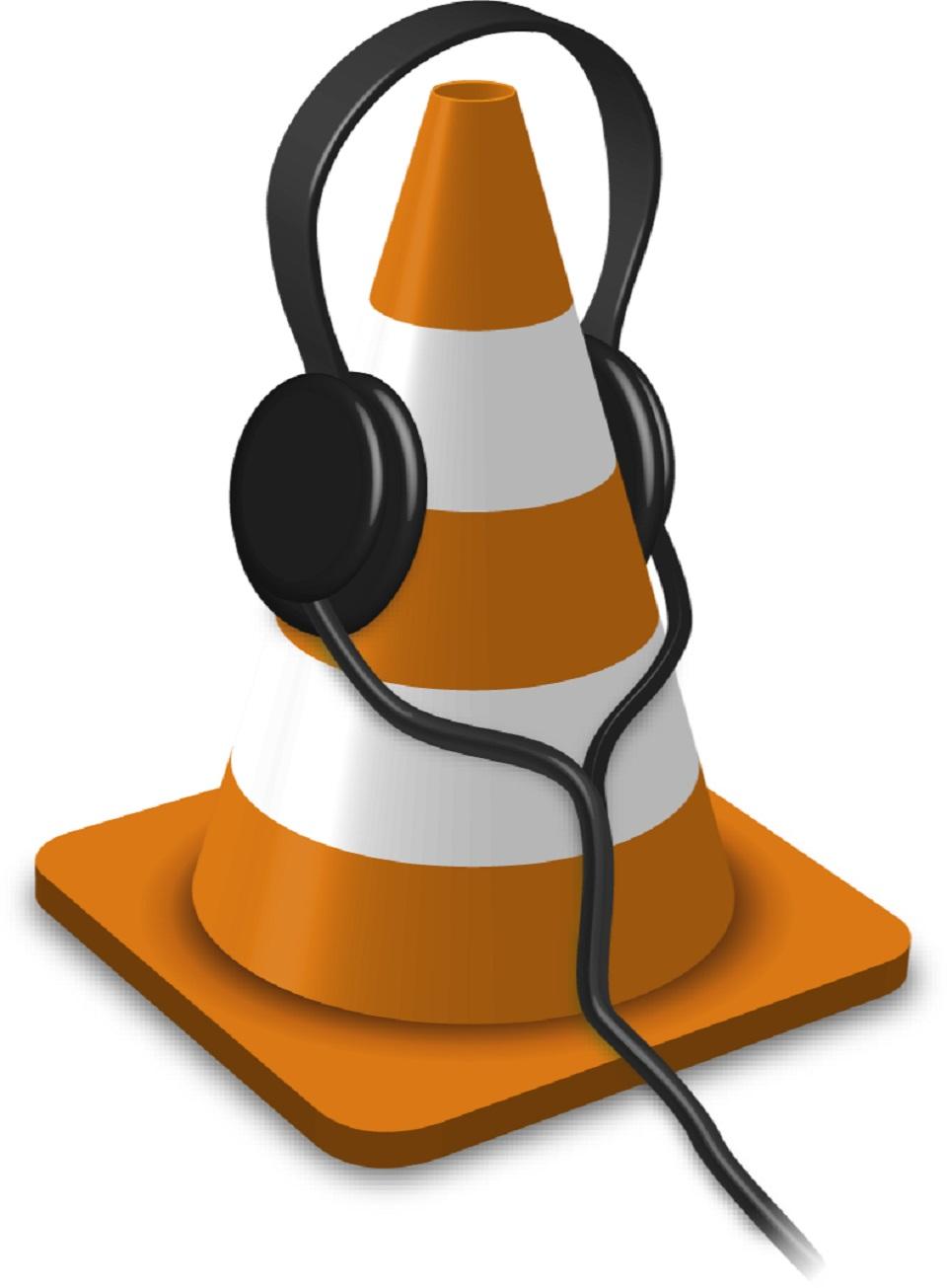 VLC: aprenda a utilizar as ferramentas escondidas do reprodutor de mídias