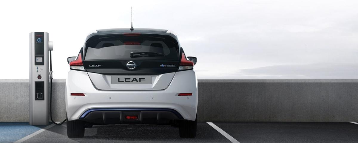 Imagem de: 9 mitos sobre carros elétricos para você parar de acreditar agora mesmo
