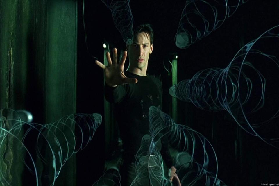 Matrix: dois filmes da franquia estão em desenvolvimento
