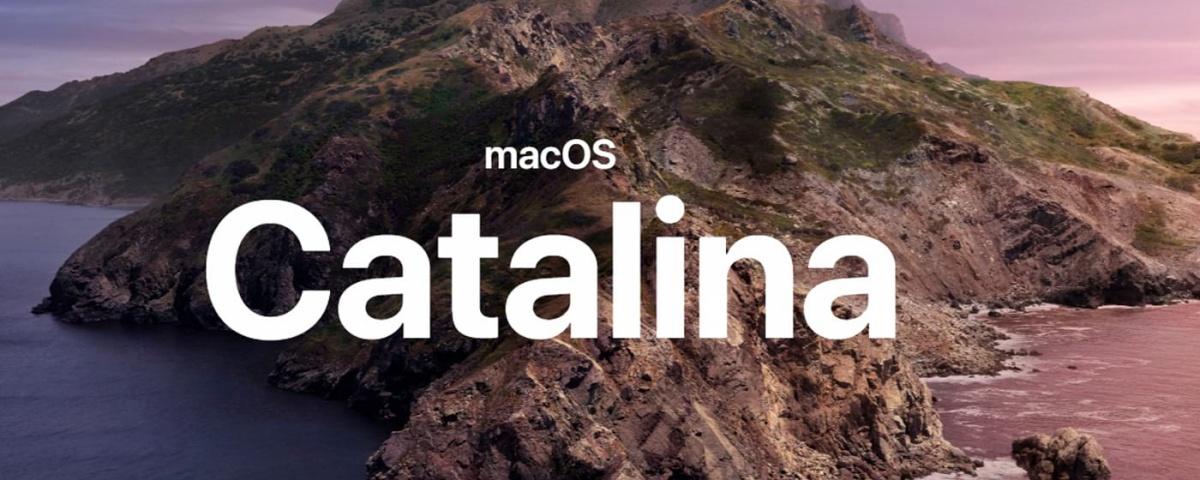 Imagem de: Apple riu do Windows, mas adota recurso semelhante 12 anos depois