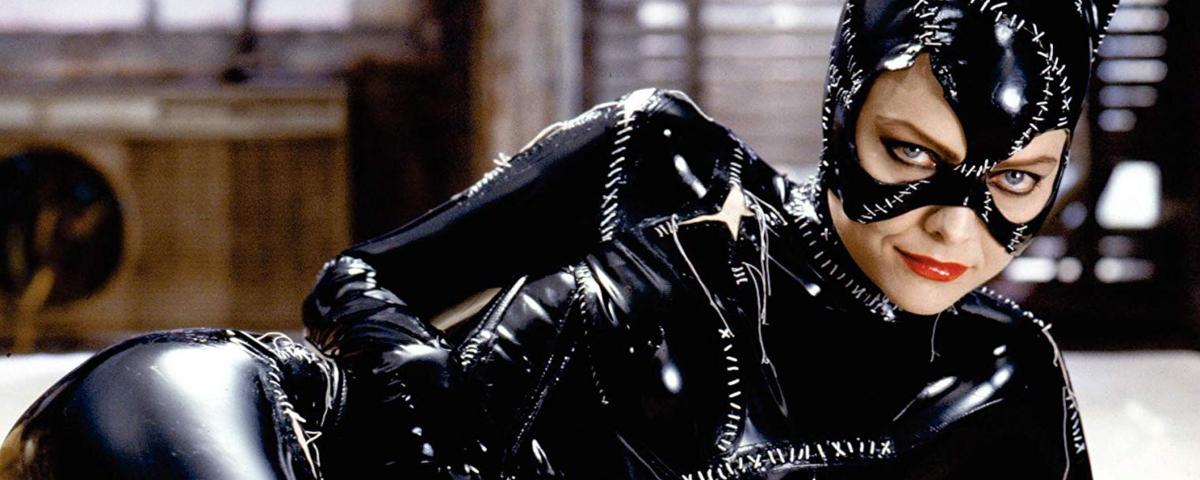 Mulher-Gato pode ganhar um filme solo após The Batman - TecMundo
