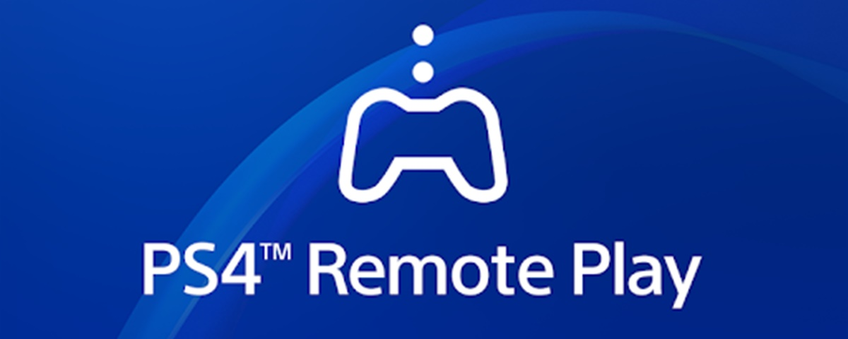 Remote Play Android - Imagem 1 do software