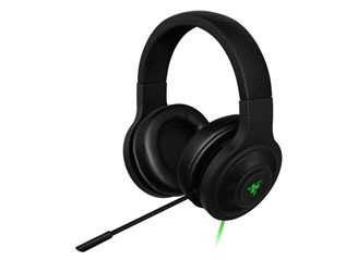 headset razer