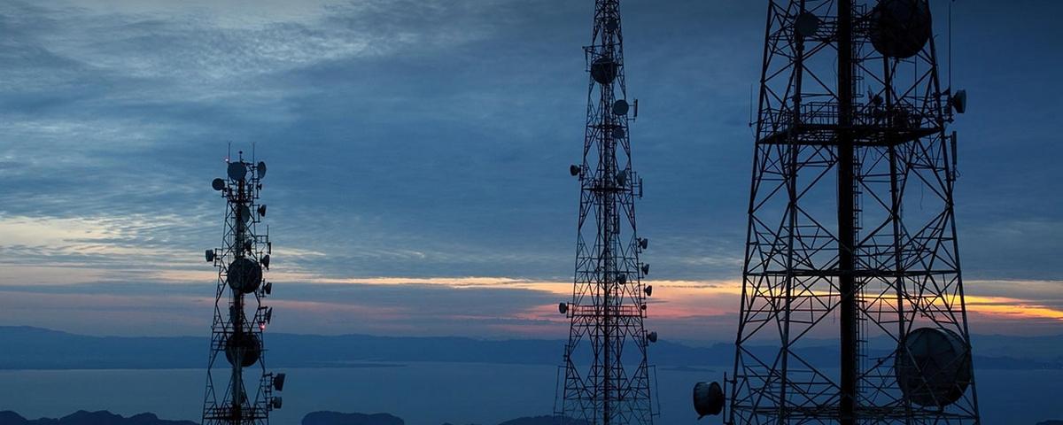 Imagem de: Marco das Telecomunicações levará um ano para ser implementado