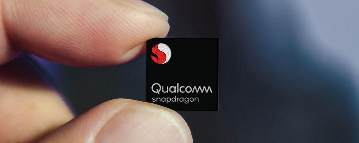 Imagem de: Snapdragon 865 da Qualcomm chegaria em novembro para desbancar A13 da Apple