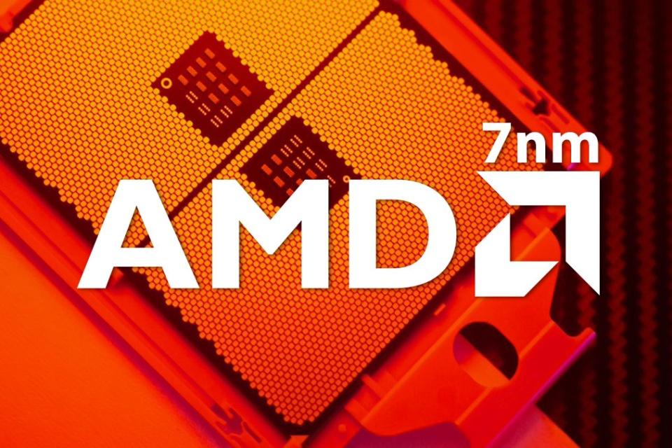 Notebooks gamer com chips AMD serão mais baratos e poderosos em 2020