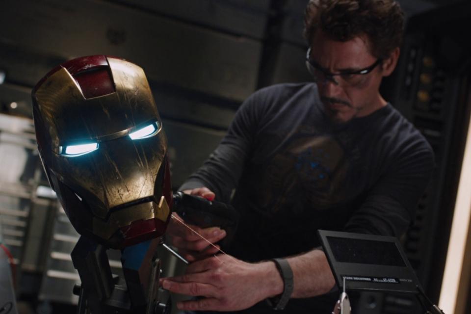 Marvel: confira quem são os 10 personagens mais ricos das HQs
