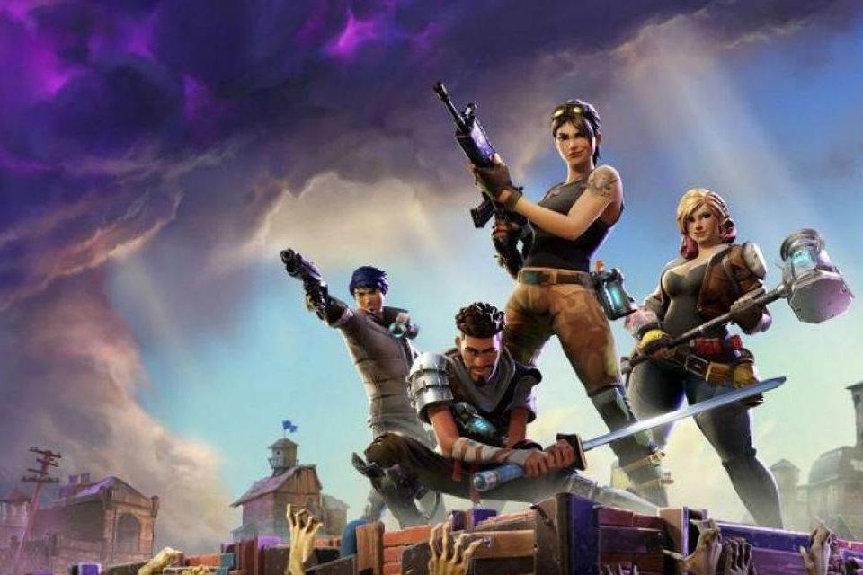 Fortnite: veja o que deve aparecer na Season 11 do game