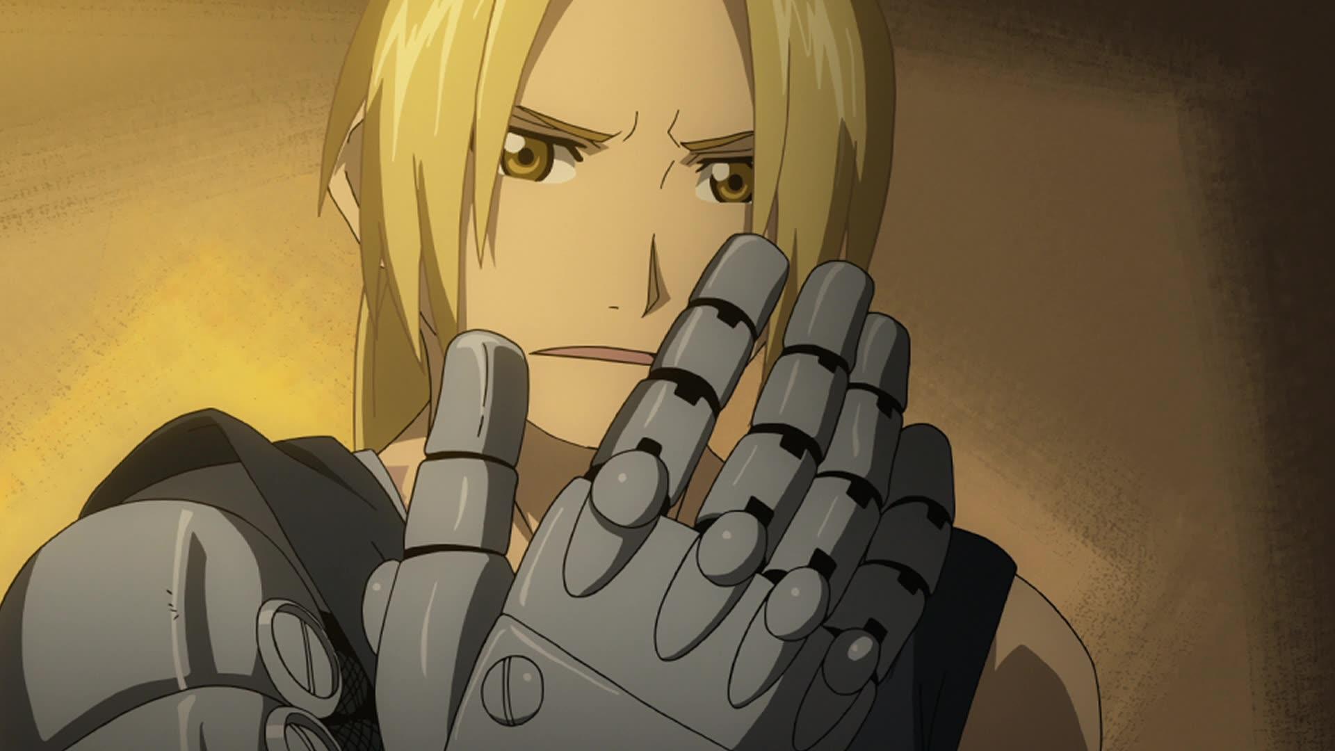 Os 8 melhores episódios piloto de Animes