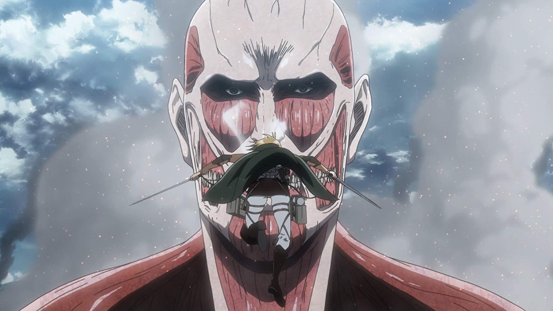 Anime: os 8 melhores episódios piloto de séries