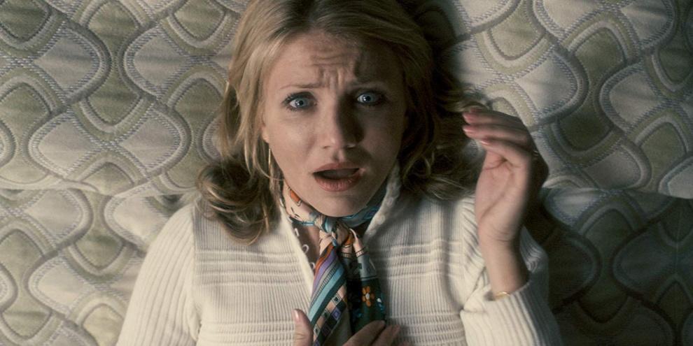 Os 19 piores filmes do mundo segundo o CinemaScore