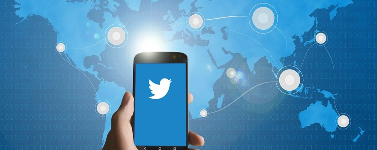 Twitter lança guia de alfabetização midiática e boas práticas