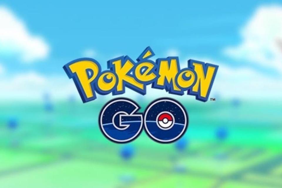 Pokémon GO: Niantic lança sistema para aprovar PokéParadas