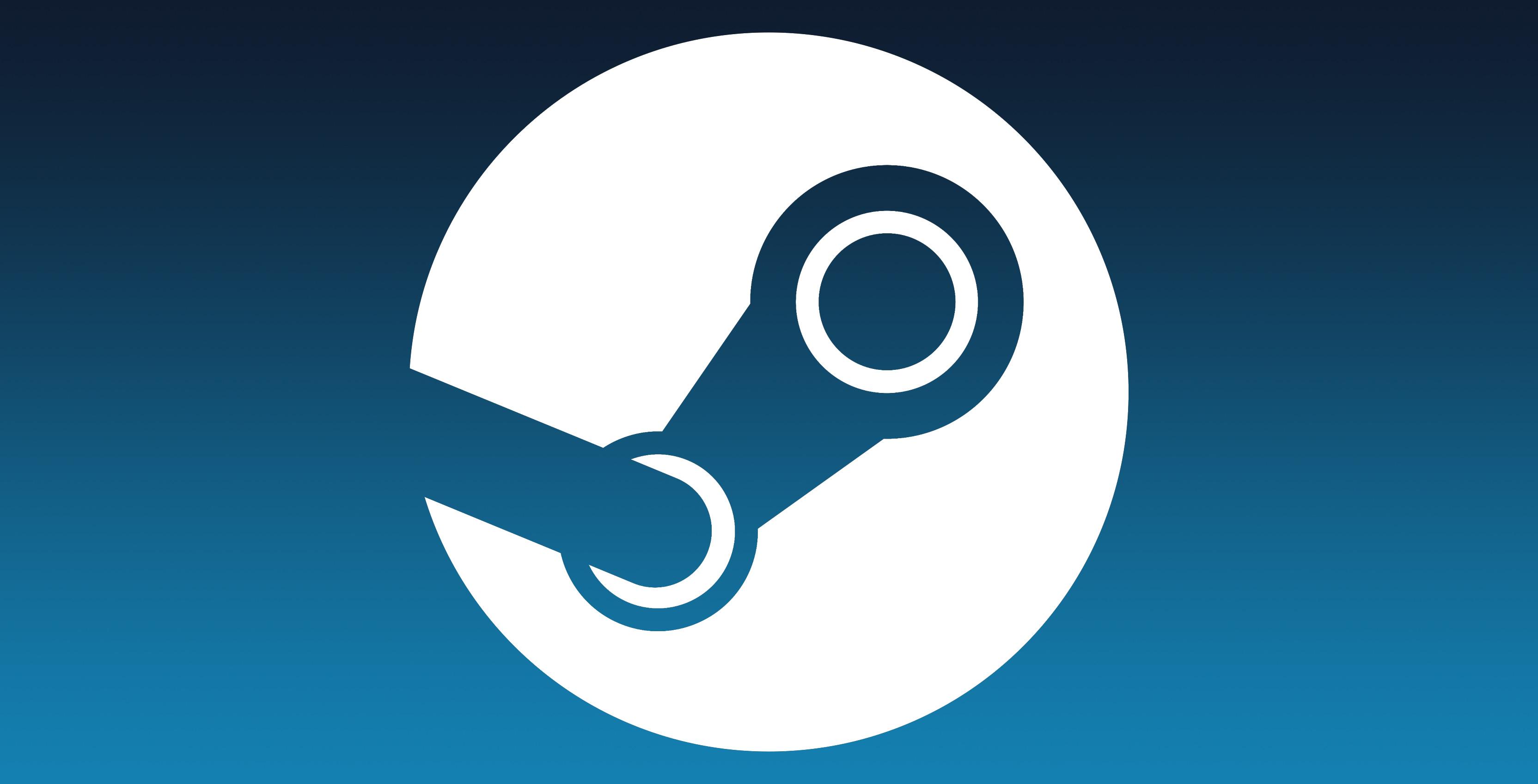 Steam libera modo multiplayer local para jogar online