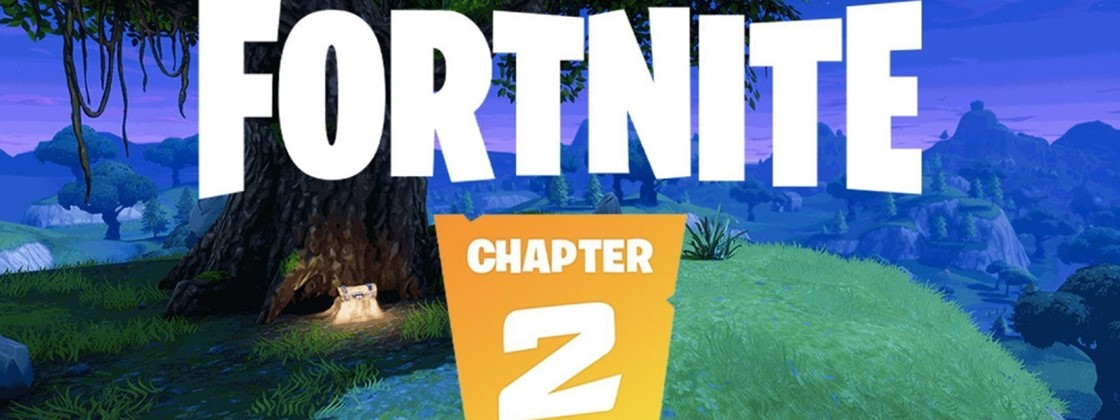 Fortnite: trailer vazado mostra novidades do Chapter 2