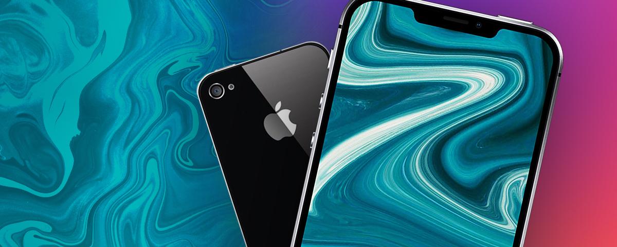 Image result for Detalhes do Galaxy Z Flip, FBI invadiu iPhone 11 Pro Max