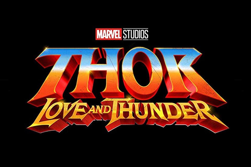Thor 4: filme pode utilizar o histórico de câncer de Jane Foster