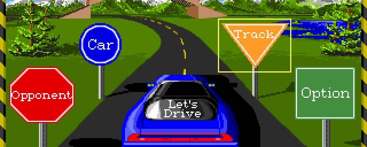Jogos clássicos de MS-DOS ficam disponíveis para jogar de graça