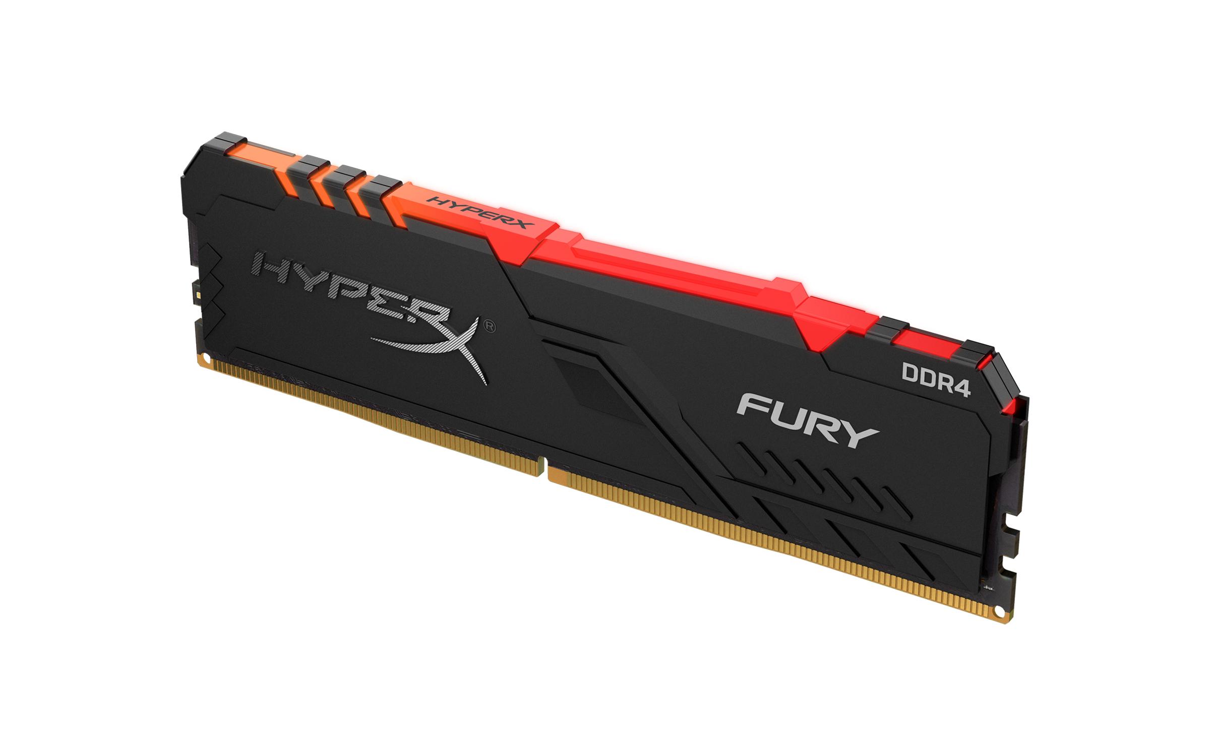 HyperX/Divulgação