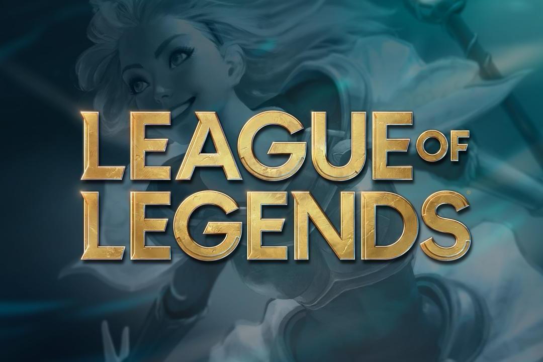 Wild Rift: League of Legends terá um novo jogo para consoles e mobile