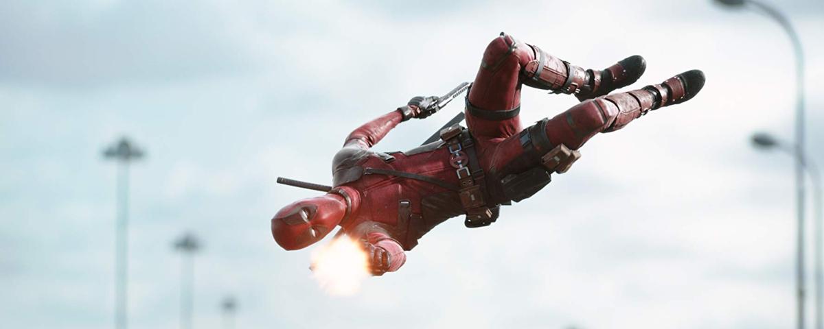 Deadpool 3: Ryan Reynolds sinaliza que o filme deve acontecer